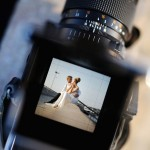 Mykonos Wedding Photography-and-Videography
