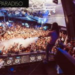 cavo-paradiso-club-mykonos-exclusive